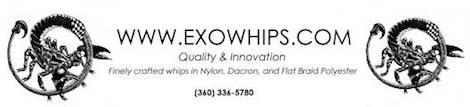 http://www.exowhips.com