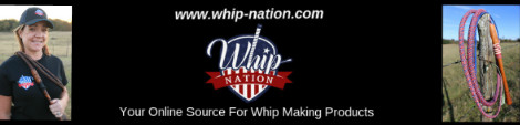 http://www.whip-nation.com